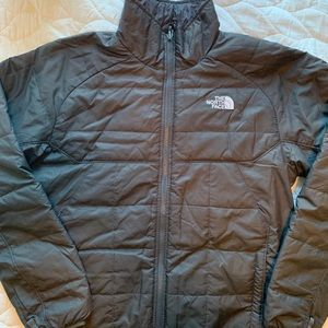 Inner Jacket - North Face Vortex Triclimate Jacket
